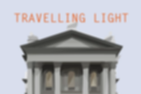 travelling light feature image.png