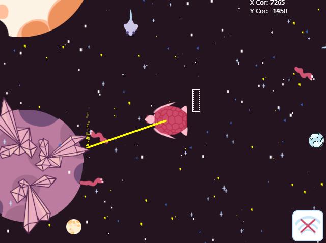 Space Turtle screenshot 3.png