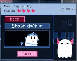 My Pet Ghost screenshot 2.png