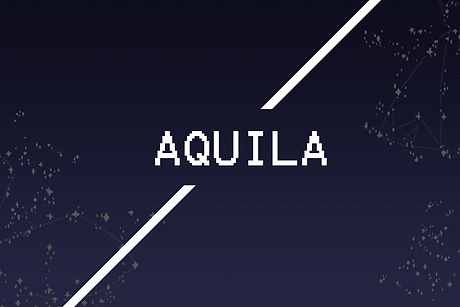 Aquila feature image.png
