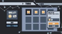 Cygnus screenshot 6