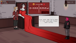 Dressed in red screenshot 1.png