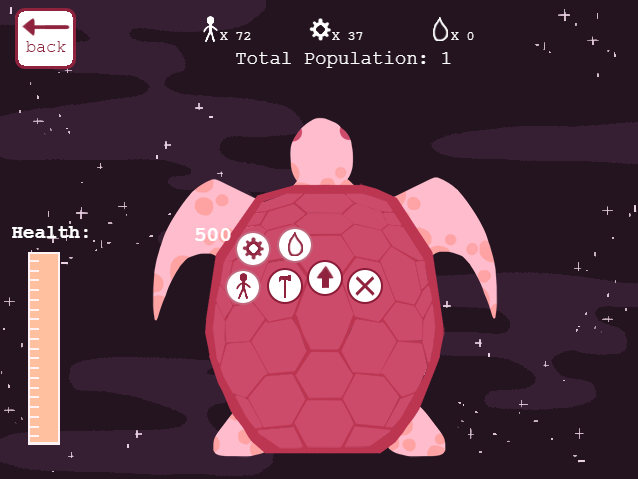 Space Turtle screenshot 1.png