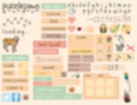 Puzzlepaws UI Kit.jpg
