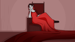 Dressed in red screenshot 2.png