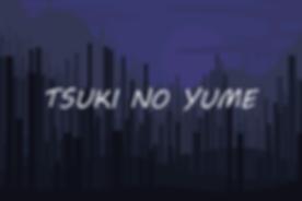 tsuki no yume feature image.png