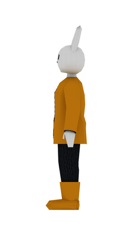 Character model 2.png