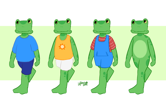06-19 frog.png
