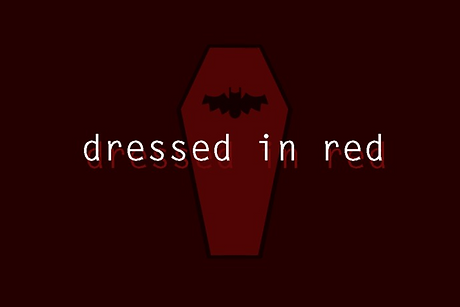 Dressed in red feature image.png