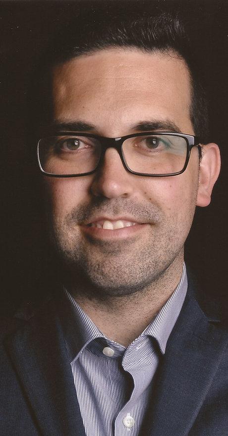 Enrico Fonte - autore del libro.jpg