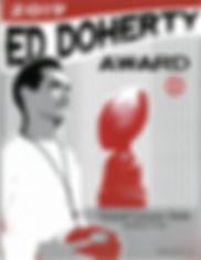 2019 EDA Cover.JPG