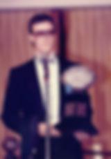 1985.Jim McMahon.001.JPG
