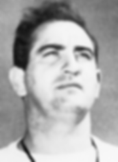 220px-Ed_Doherty_(American_football).png
