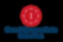 GCS Logo (1)-01.png