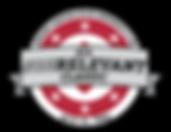 #BeRelevant Logo.png