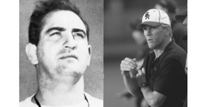 Arizona Football Coaches Association Inducts Ed Doherty and Paul Moro Into Hall of Fame