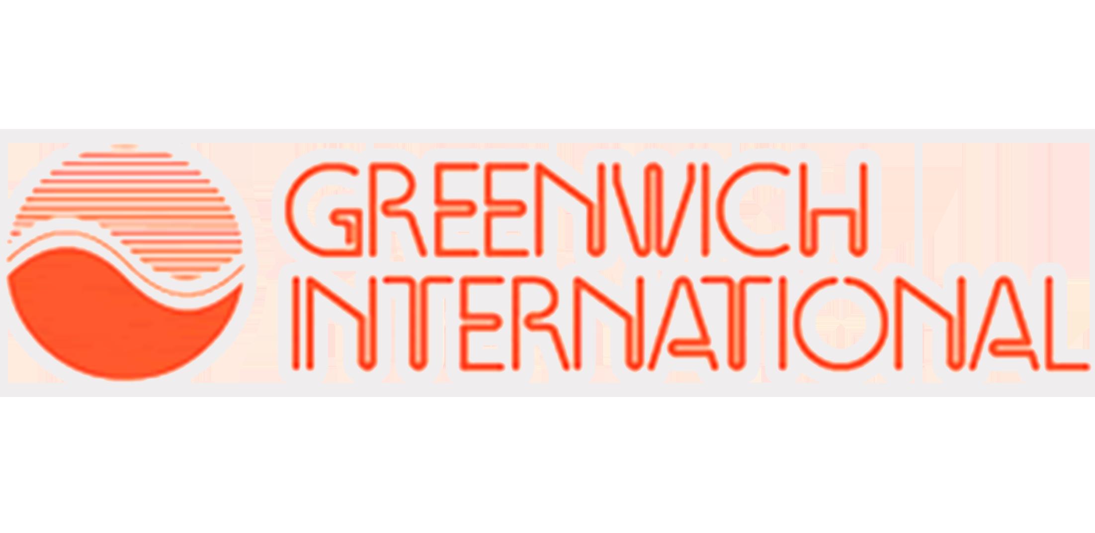 greenwich international feito