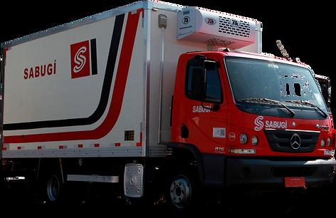 caminhão (1).png