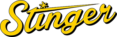 stinger-logo.png