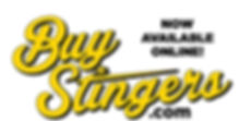 Buy-Stingers-instagram-flyer.jpg