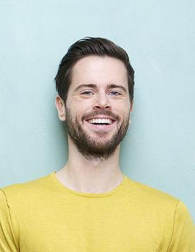 Sorriso odontoiatria dicono di noi