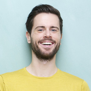 HOW TO LOOK AFTER YOUR DENTAL IMPLANTS