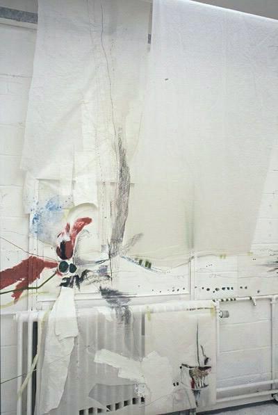 Skylight Sailing