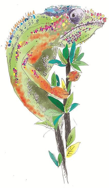 The Chameleon.jpg