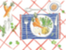 plate final COMP.jpg