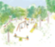 playground final COMP.jpg