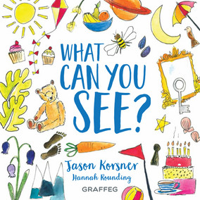 what can you see cover_edited_edited.jpg