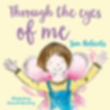 Through-the-eyes-of-me cover.jpg