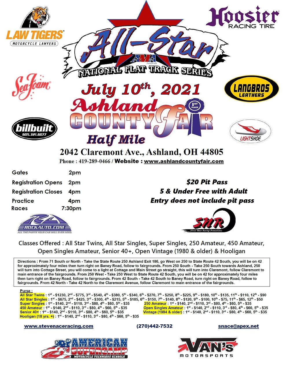 Ashland All Star flyer.jpg