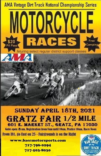 Gratz Vintage flyer.jpg