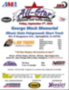 Springfield All Star flyer.jpg