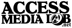 Access Media Lab.png