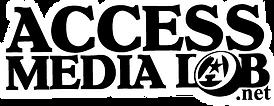 Access Media Lab.png