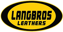 Langbros Leathers web.png