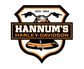 Hannum's HD.png