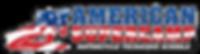 American Supercamp 2019.png