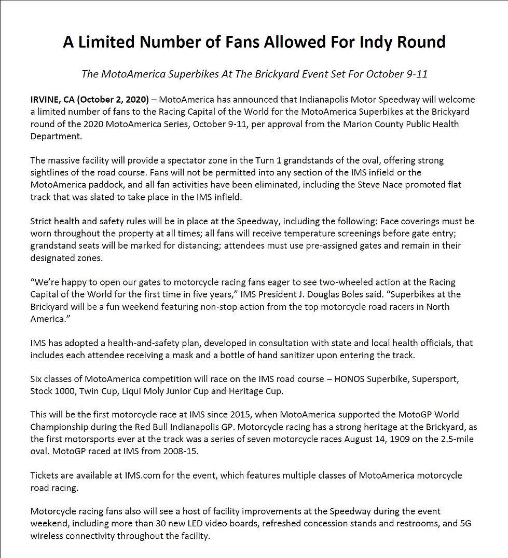 Indy Press Release.jpg