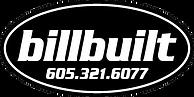Billbuilt.png