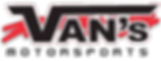 Van's.png