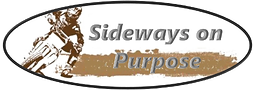 Sideway on Purpose.png