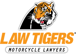 Law Tigers web.png