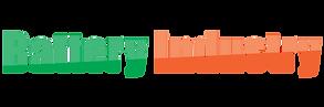 Logo_BatteryIndustry_544x180.png