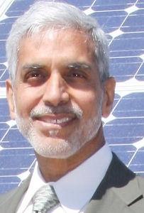 Abbas Akhil