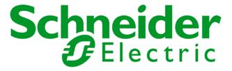 Power Edison mobile energy storage