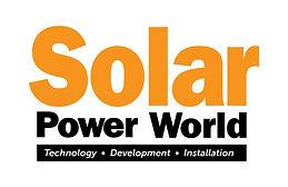 solarpowerworld.jpeg