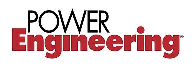 logo-power-eng.png